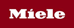 Miele Logo Deva