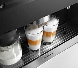 Accesorii pentru espressoare