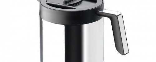 Accesorii pentru espressoare Cana de cafea CJ