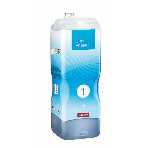 Detergenţi Miele Cartus de detergent UltraPhase 1