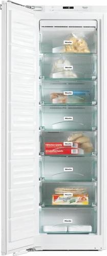 Congelatoare Congelator incorporat FNS 37402 i