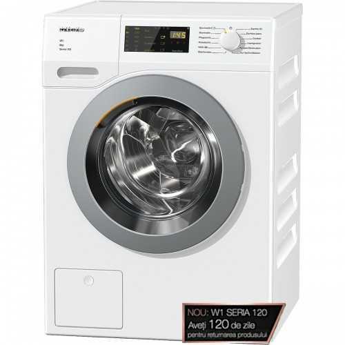 Maşini de spălat Masina de spalat rufe WDD 035 WCS 8kg Series 120