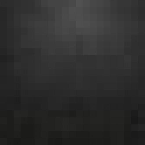 Plite cu inducţie Plita inductie cu TempControl KM 6699-1 Miele,