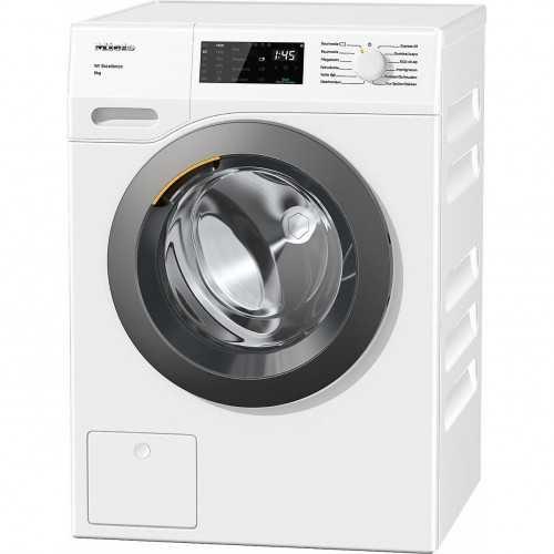 Maşini de spălat Masina de spalat Miele,8kg,WED135 WPS