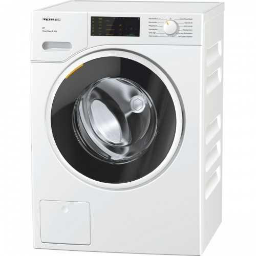 Maşini de spălat Mașină de spălat Miele,8kg,WWD320 WPS D PWash