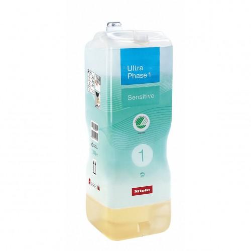 Detergenţi Miele Detergent cu 2 componente WA UPS1 1401 L