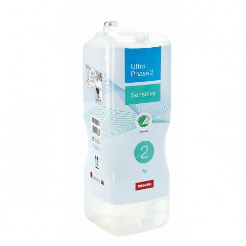 Detergenţi Miele Miele UltraPhase 2 Sensitive WA UPS2 1401 L