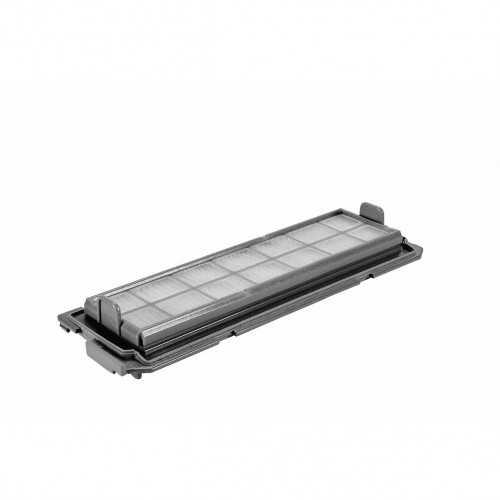 Accesorii pentru aspiratoare  Filtru RX2 AirClean Plus Filter