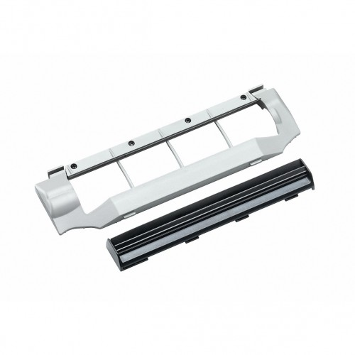 Accesorii pentru aspiratoare  Set etanșare RX2