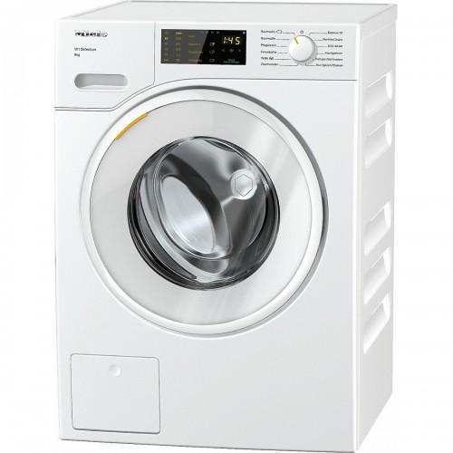 Promoții speciale Mașină de spălat rufe Miele,8kg, WSD123 WCS