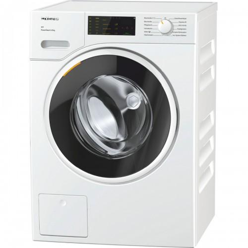 Promoții speciale Mașină de spălat Miele,8kg,WWD320 WPS D PWash