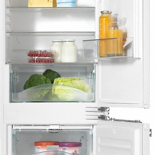 Combine frigorifice Combină frigorifică KFN 37232 iD