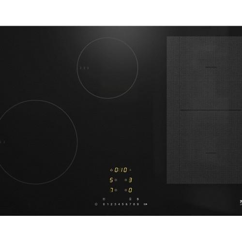 Promoții speciale Plita inductie KM 7414 FX Miele