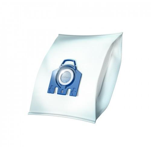 Promoții speciale Saci de praf aspirator GN XL HyClean 3D