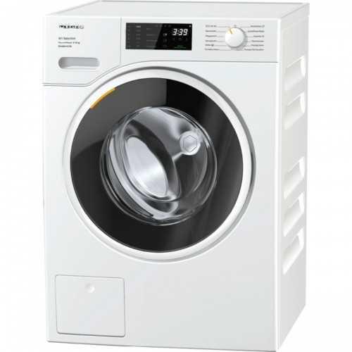 Maşini de spălat Masina de spalat Miele,8kg,WSF 363 WCS PWash