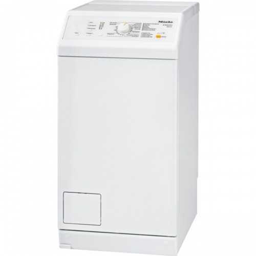 Maşini de spălat Mașină de spălat cu incarcare verticala WS613 WCS