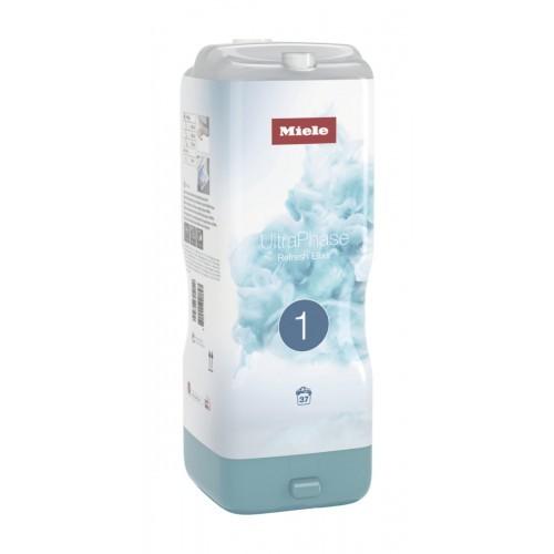 Detergenţi Miele Miele UltraPhase 1 Refresh Elixir