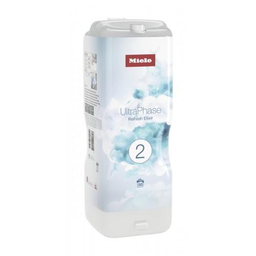 Detergenţi Miele Miele UltraPhase 2 Refresh Elixir