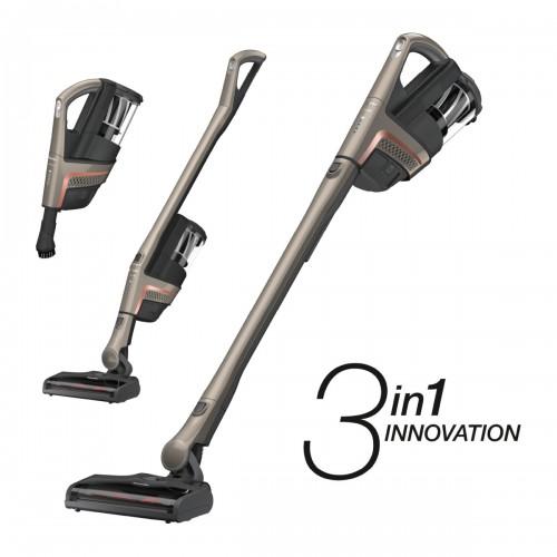 Promoții speciale Aspirator Triflex HX1 Power - SMUL5