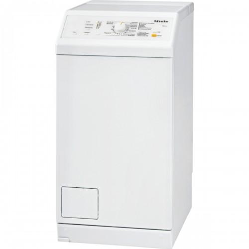 Promoții speciale Mașină de spălat cu incarcare verticala WW610 WCS