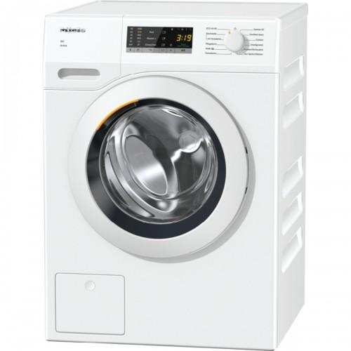 Maşini de spălat Masina de spalat rufe WCA 030 WCS 7kg - Miele