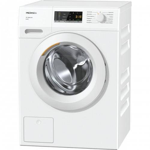 Maşini de spălat Mașină de spălat W1 WSA033 WCS - Miele