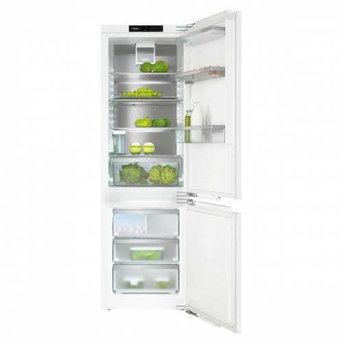 Combine frigorifice Combină frigorifică Miele KFN 7785 D