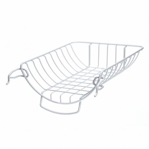 Accesorii pentru maşini de spălat, uscătoare şi sisteme de călcat Coş uscător TRK555