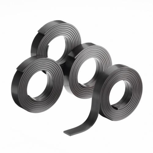 Accesorii pentru aspiratoare  Bandă magnetică RX-MB