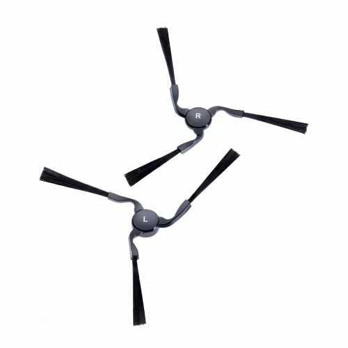 Accesorii pentru aspiratoare  Perii laterale RX1-SB