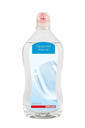Detergenți mașini de spălat vase Soluție de clătire GS RA 502 L