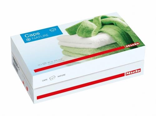 Detergenţi Miele Capsule de balsam NATURE WA CSON 1001 L
