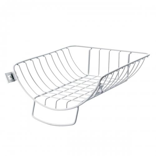 Accesorii pentru maşini de spălat, uscătoare şi sisteme de călcat Coş uscătorTK111