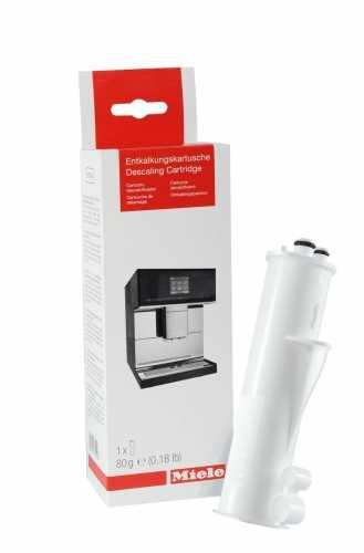 Produse pentru întreţinerea electrocasnicelor Cartuș de detartrare pentru espressorul CM7