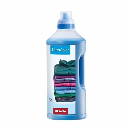 Detergenţi Miele Detergent lichid UltraColor WA UC 2004 L