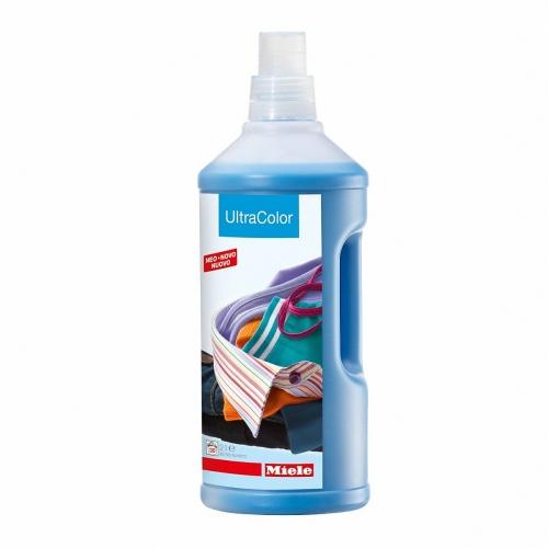 Detergenţi Miele Detergent lichid UltraColor WA UC 2003 L