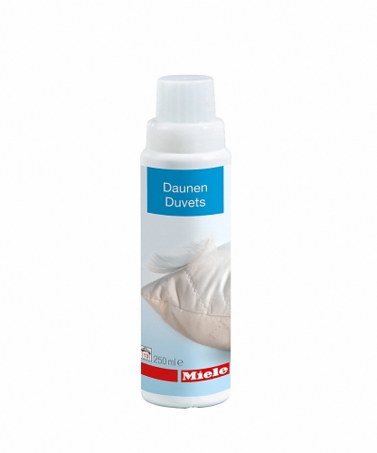 Detergenţi Miele Detergent special pentru puf  WA DF 252 L