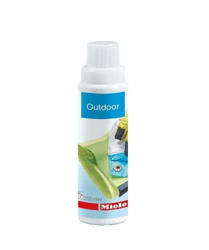 Detergenţi Miele Detergent special outdoor WA OU 252 L