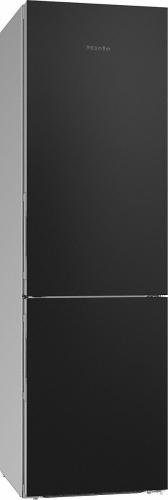Combine frigorifice Combina frigorifica Blackboard KFN 29233 D bb