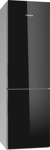Combine frigorifice Combina frigorifica KFN 29683 D obsw
