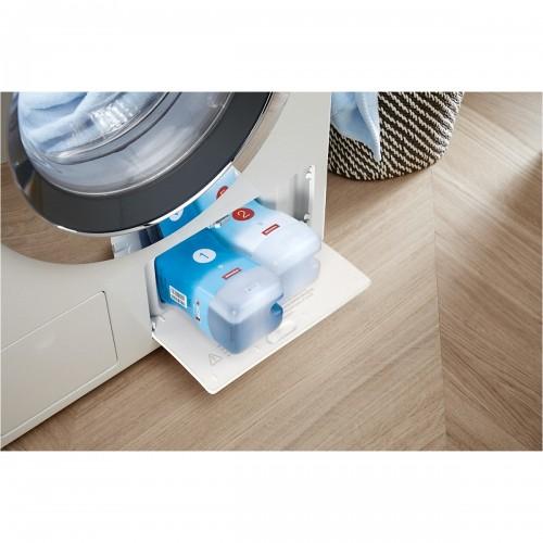 Detergenţi Miele Cartuş de detergent WA UP2 1401 L UltraPhase 2