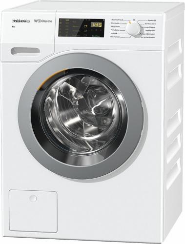 Promoții speciale Mașină de spălat rufe Miele,7kg, WDB030 WCS Eco