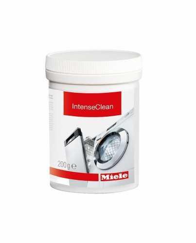 Produse pentru întreţinerea electrocasnicelor Produs pentru curăţare GP CL WG 252 P
