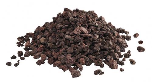 Accesorii pentru plite şi elemente CombiSet Pietre de lava pentru reinnoirea rocilor 1949790