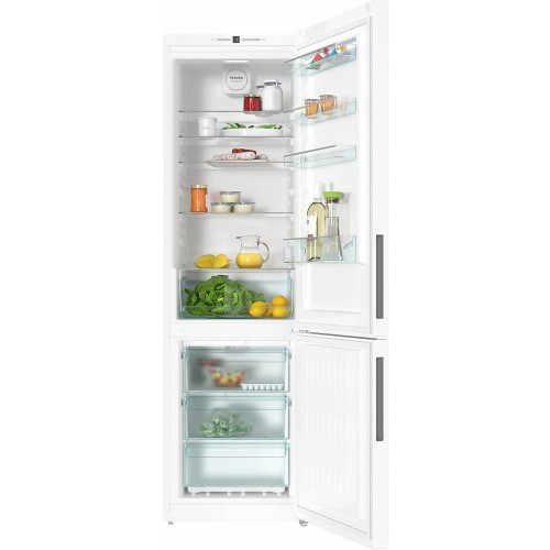 Combine frigorifice Combina frigorifica,alba,KFN 29132 ws