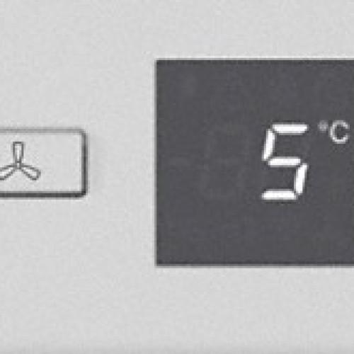 Combine frigorifice Combina frigorifica,inox,KFN 29132 edt/cs