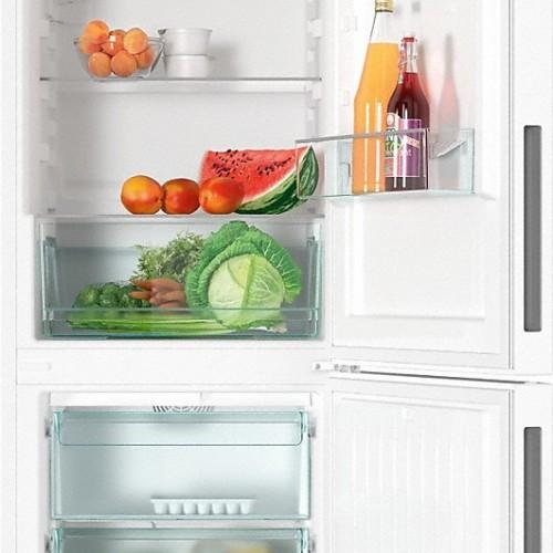 Combine frigorifice Combina frigorifica alba,KFN 28132 ws