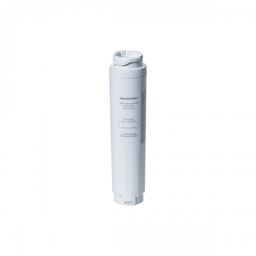 Accesorii pentru frigidere, congelatoare şi unităţi de păstrare a vinurilor Filtru de apă cu carbon activ KWF1000