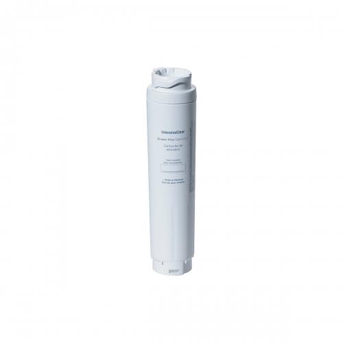 Accesorii pentru frigidere, congelatoare şi unităţi de păstrare a vinurilor Filtru pentru cuburi de gheaţă pure KB 1000
