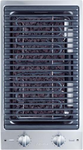 Elemente CombiSet Plita electrica CS 1312 BG CombiSet Grill